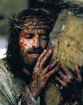 المسيح-الدجال-العين-الواحدة-الماسونية-القادمون-آلام-المسيح