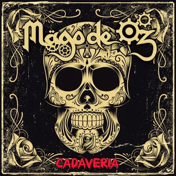 MAGO-DE-OZ-presenta-ILUSSIA-nuevo-disco-CADAVERIA-primer-sencillo