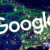 بالفيديو | تعرف على الكلمات والمواضيع الأكثر بحثا من طرف مستخدمي محرك البحث جوجل سنة 2015