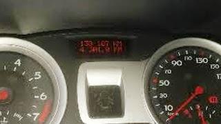 DESPIECE DE RENAULT CLIO 1.2 16V 75CV TIPO MOTOR D4FD7