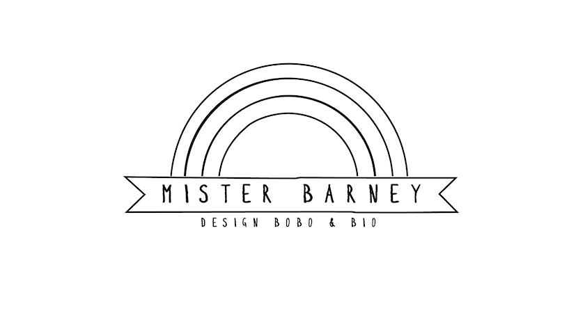 Mister Barney