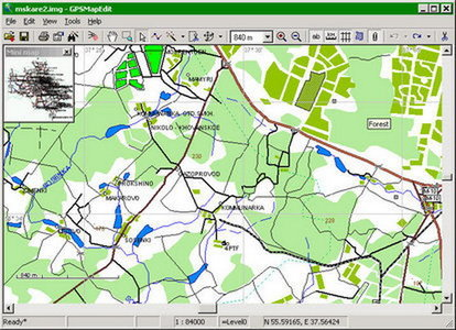 Навител 3 2 6 Куда Класть Карты