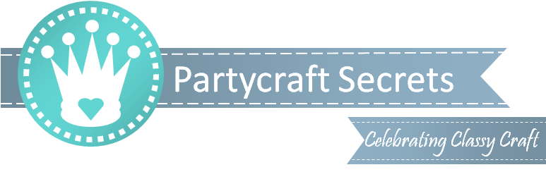 Partycraft Secrets