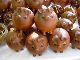 hucha-cerdo-maquillaje-lowcost