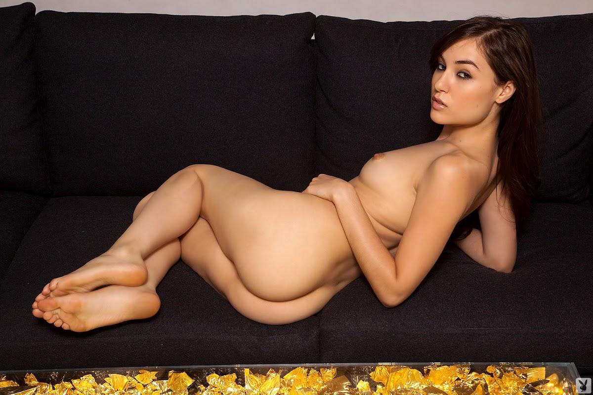 http://3.bp.blogspot.com/-ylws9wcyVJU/URze5JMW6hI/AAAAAAAAAyU/tPolDLG2YzU/s1200/18.jpg