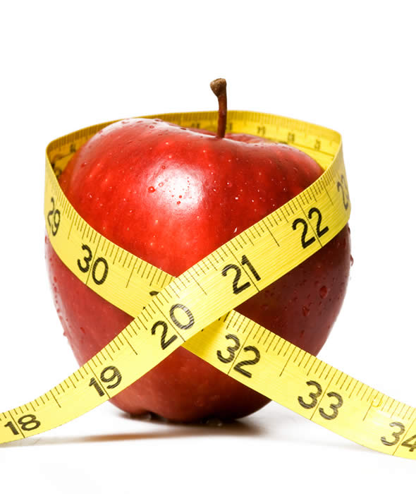 ... Loss and Control Tips Including Healthy Eating, Fitness and Best Diet