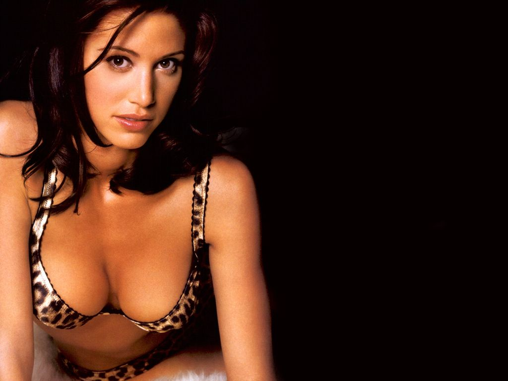 Sexiest Girl Ever Top Us Actress Shannon Elizabeth
