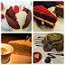 Top 8 Dessert Places in Kuala Lumpur