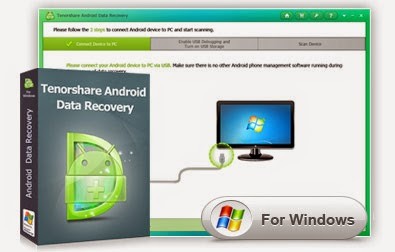 aiseesoft android data recovery pro crack