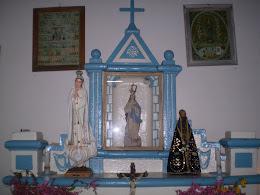 Capela de N. Senhora da Conceição