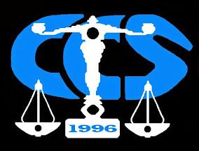CCS Advocacia