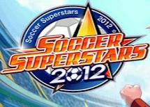 soccer superstars 2012 apk 1.1.1 download full