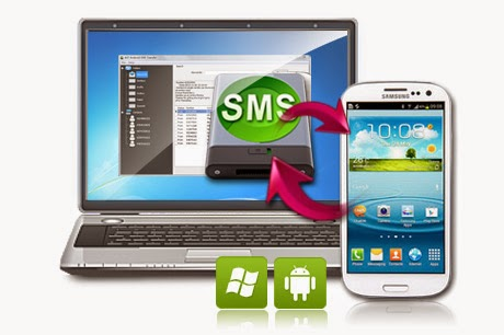 How to Transfer Pictures From Android to PC