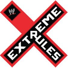 wwe extreme rules 2014 es traido gracias a wwewebs via internet para todo el mundo