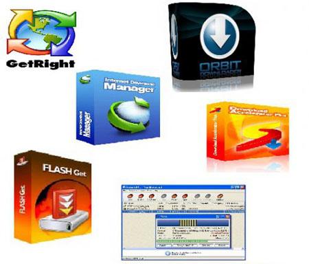 Faster Internet Program