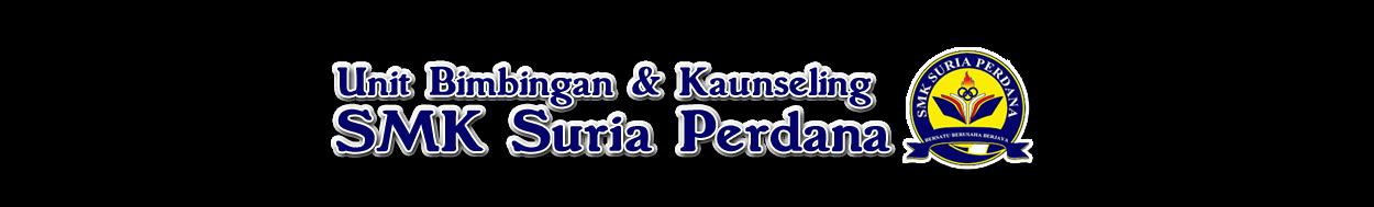 UBK Suria Perdana