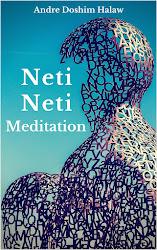 Neti-Neti Meditation
