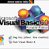 Visual Basics 6.0 Portable Download
