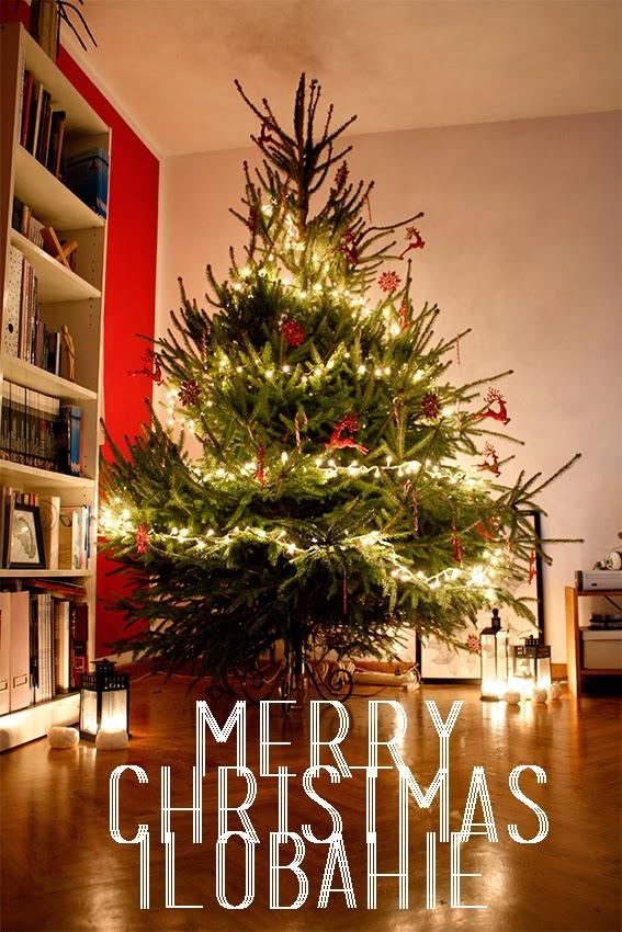 świąteczne ozdoby choinkowe