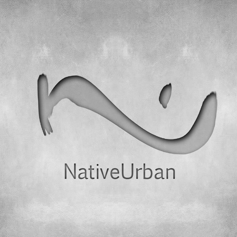 NativeUrban