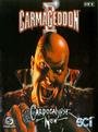 Carmageddon-2-Carpocalypse-Now-GOG