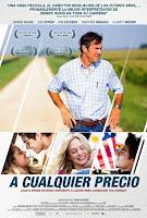 A cualquier precio (2012) online y gratis