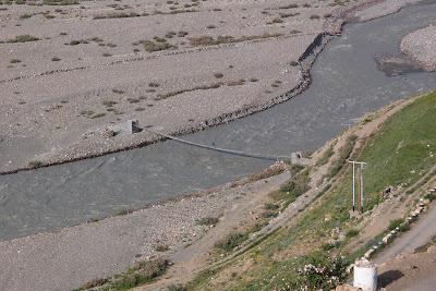 Spiti, pin valley, offbeat himalayas, offbeat ladakh