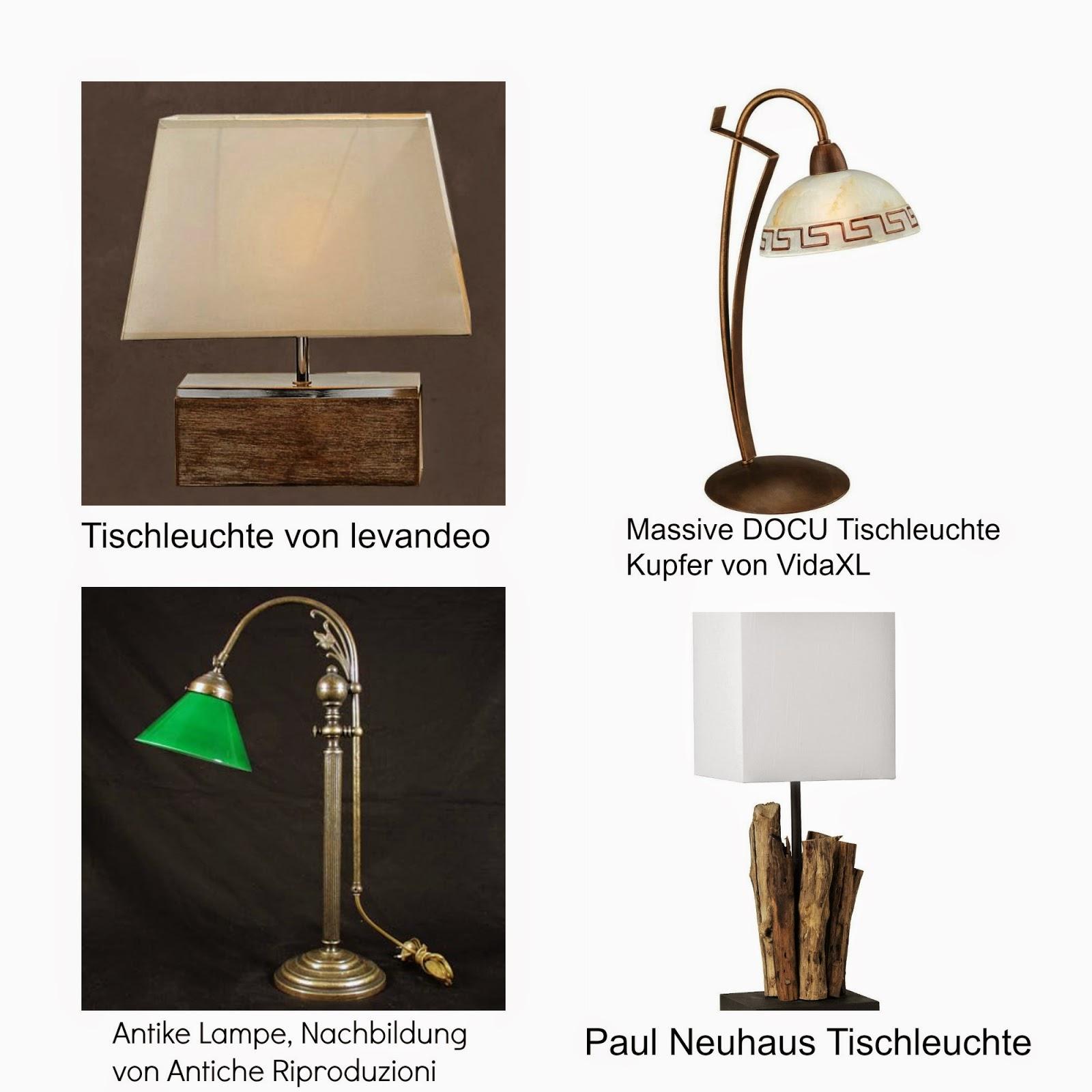 landhausstil nachttischlampen sch ne leuchtmittel f r das schlafzimmer landhaus blog. Black Bedroom Furniture Sets. Home Design Ideas