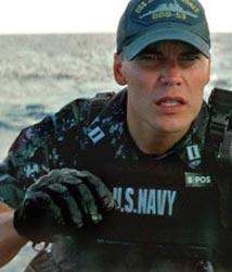Taylor Kitsch - Battleship – A Batalha dos Mares