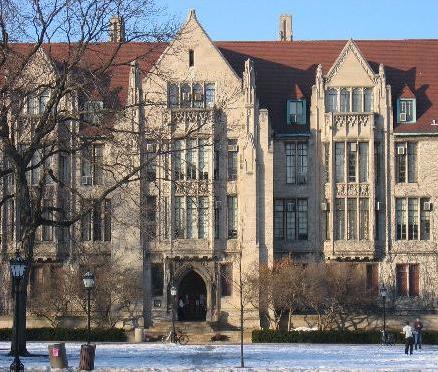 university of chicago supplement essays 2014