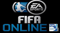 FIFA Online PC