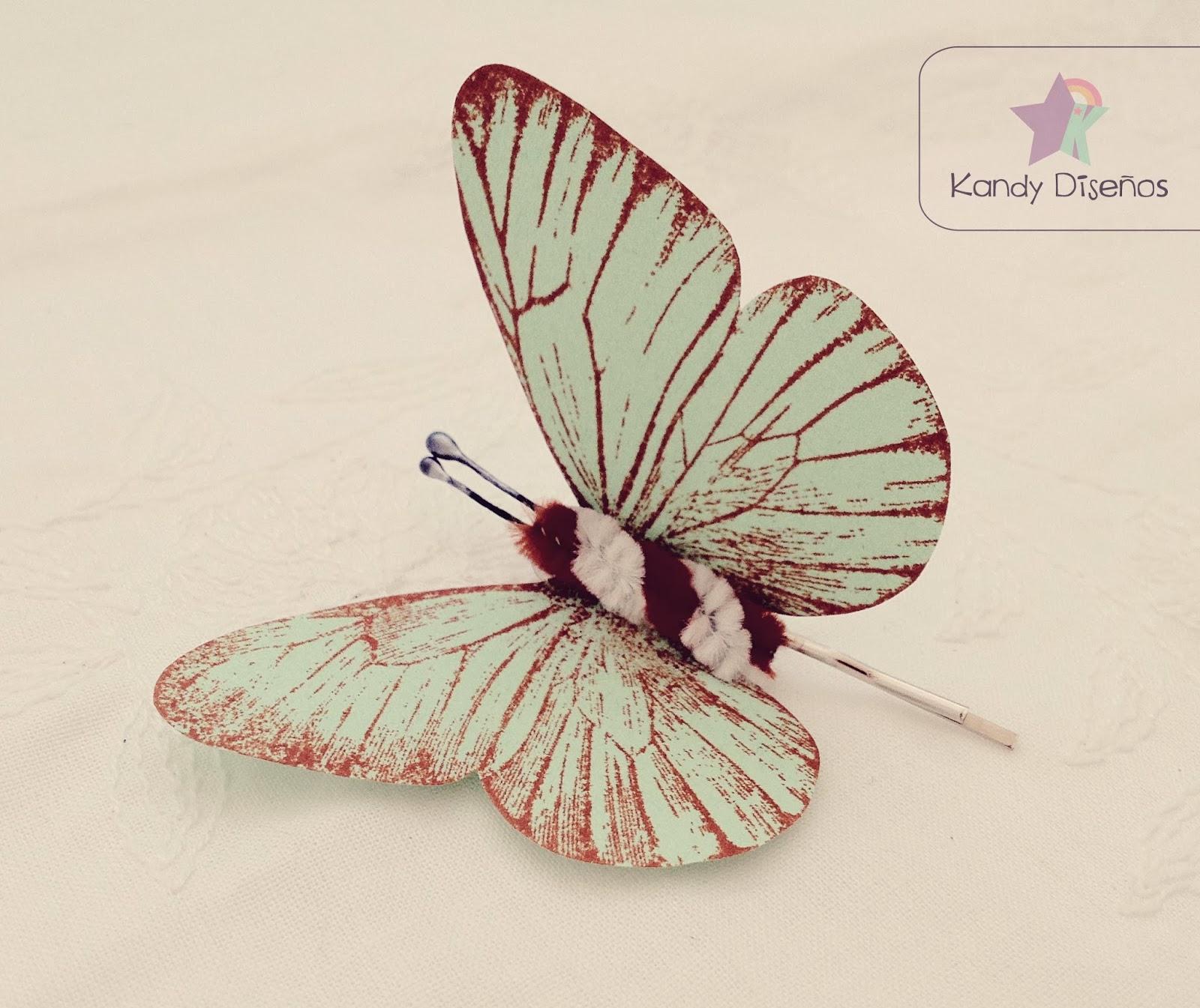 https://www.etsy.com/listing/105232690/butterfly-bobby-pin-mint-butterflies?ref=tre-2725697242-3