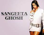 Sangeeta Ghosh HD Wallpapers