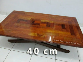 Versatile_table_at_40_cm_height