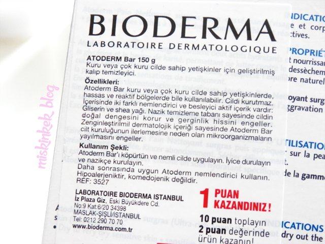 bioderma-atoderm-pain-cleansing-bar-sabun-kullananlar-kullanim-sekli-cilt-bakimi