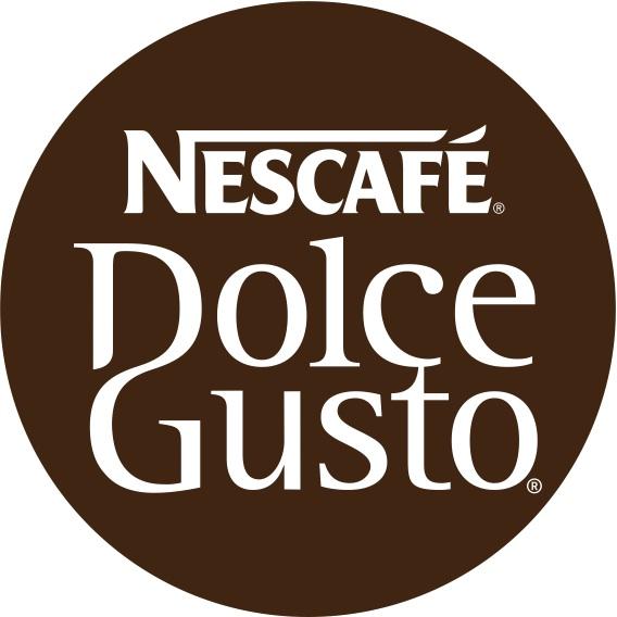 Échantillons Échantillons gratuits de Café Nescafé