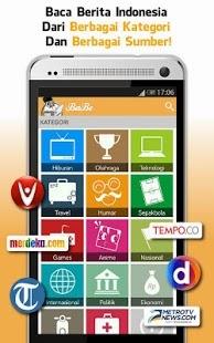 Layanan Download Aplikasi Android Gratis Untuk Ponsel