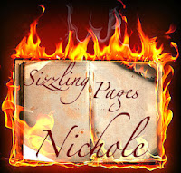 http://nicholes-sizzling-pages.blogspot.com/2013/12/until-trevor-until-2-by-aurora-rose.html