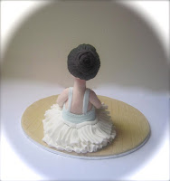 briochine cake designer paris