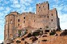 14 Fotografías del Castillo de Loarre, Huesca