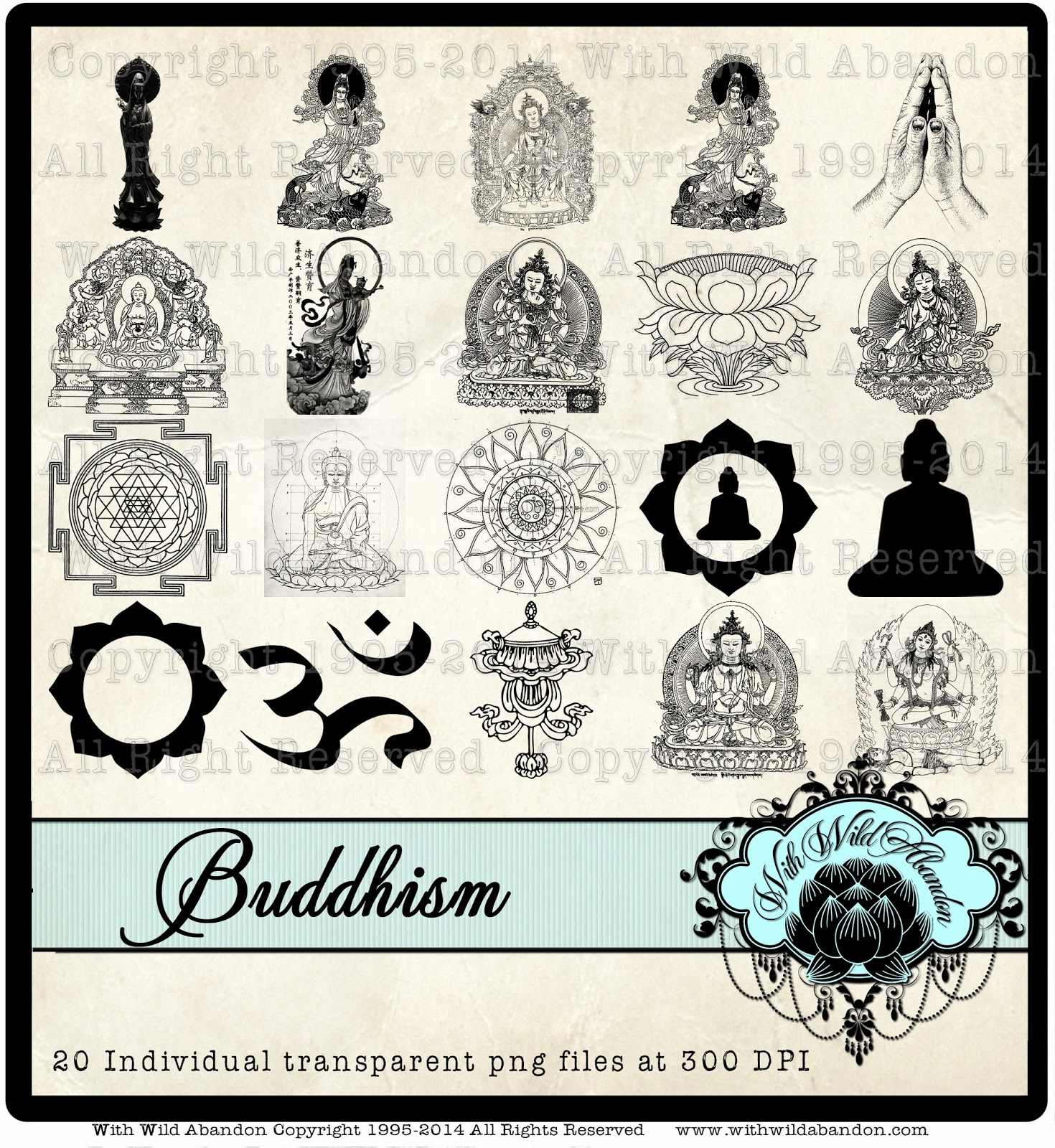 Buddhist Tattoo Symbols And Meanings Images For Tatouage