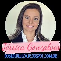 http://dosedebeleza.blogspot.com.br/