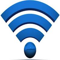 Google Free Wi-fi