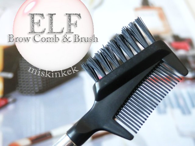 elf-brow-comb-brush_ kas-ve-kirpik-makyaj-fircasi