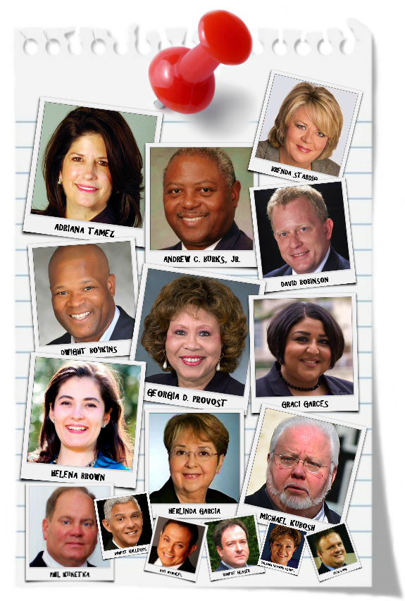 http://www.aubreyrtaylor.blogspot.com/2013/11/congratulations-to-all-candidates-in.html