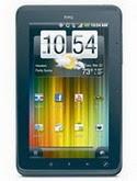 HTC EVO View 4G Specs