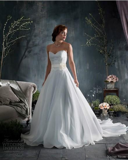 Naomi N Wedding Dresses : Honey buy naomi neoh wedding dresses