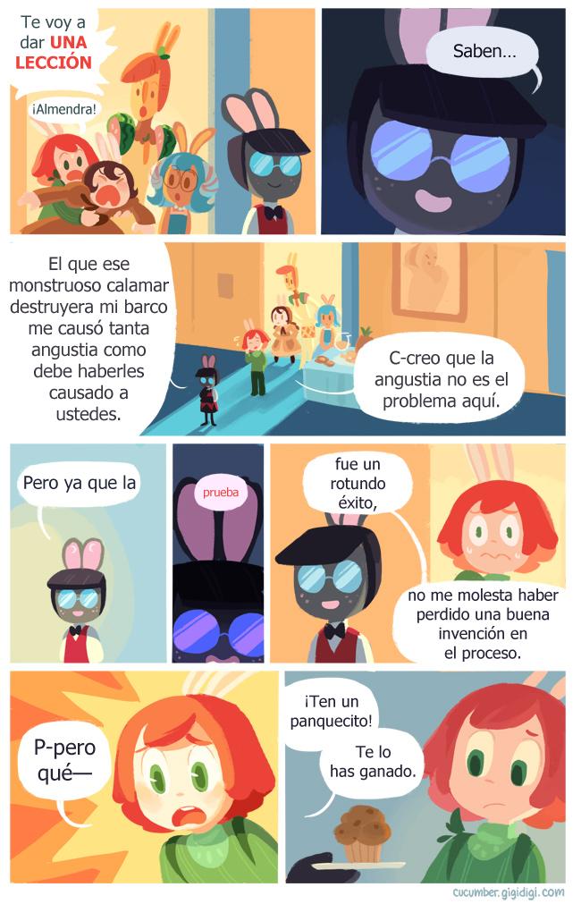 http://labusquedadecuco.blogspot.com/2015/07/0318.html
