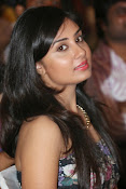 Bhanusri Mehra glamorous photos-thumbnail-3