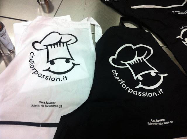 ristorante_chef_for_passion_salerno_scuola_cucina
